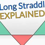 Straddle Strategy Option – बाजार अब कहीं भी हो लेकिन होगा सिर्फ फायदा