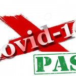Applying E-pass during COVID-19 Lockdown for Essential services and Emergency movement