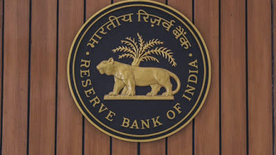 Due to Franklin Templeton crisis issue in debt funds RBI announces Rs. 50,000 crore liquidity to support mutual funds