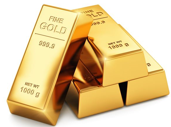 Gold image for SGB