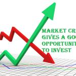 Share Market is on foot – ये मौका है सही शेयर मार्किट में एंट्री लेने का