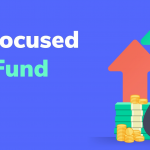 HSBC Mutual Fund Launches NFO – HSBC Focused Equity Fund