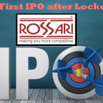 Rossari Biotech Ltd IPO Watch in Detail