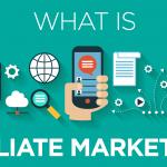 Make Money Online | बनाइये Affiliate Marketing को अपने Monthly Income का जरीया |