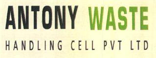 Antony Waste IPO