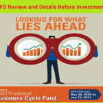 ICICI Prudential Business Cycle New Fund Offer   NFO Detail