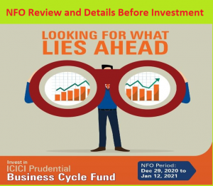 icici prudential business cycle fund