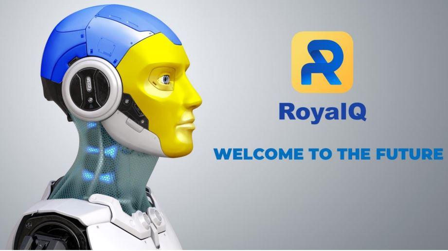 robo trading software